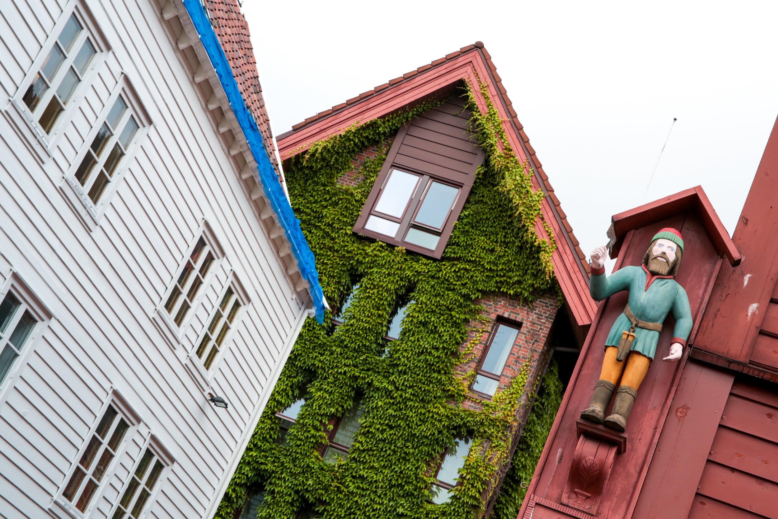Norway-39.jpg
