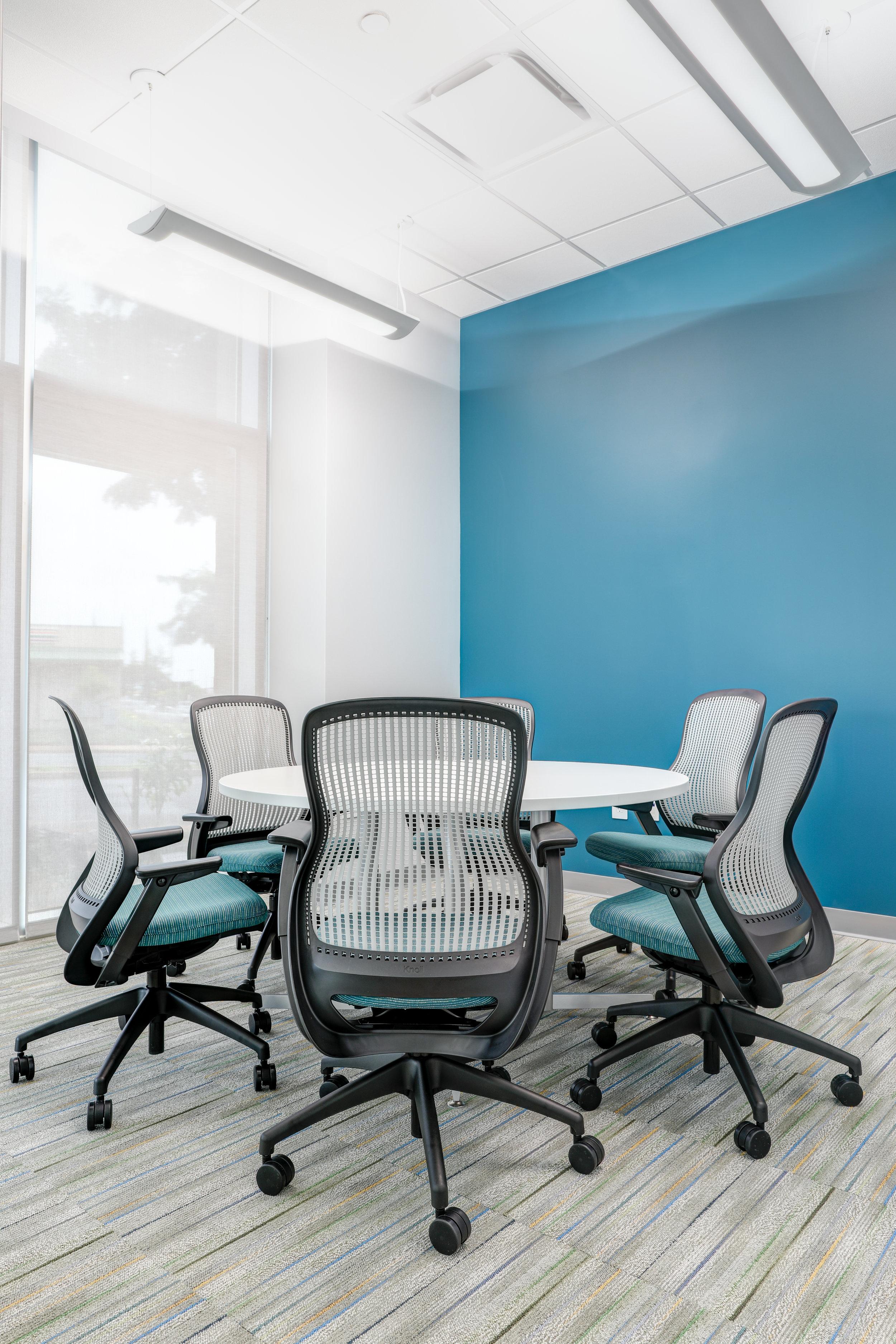 office-7.jpg