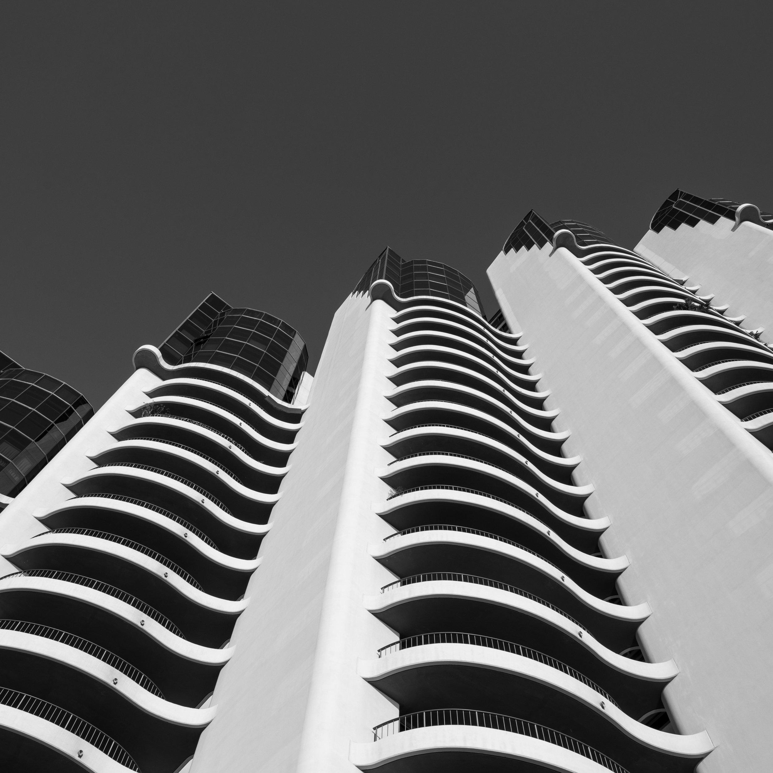 buildings-11.jpg