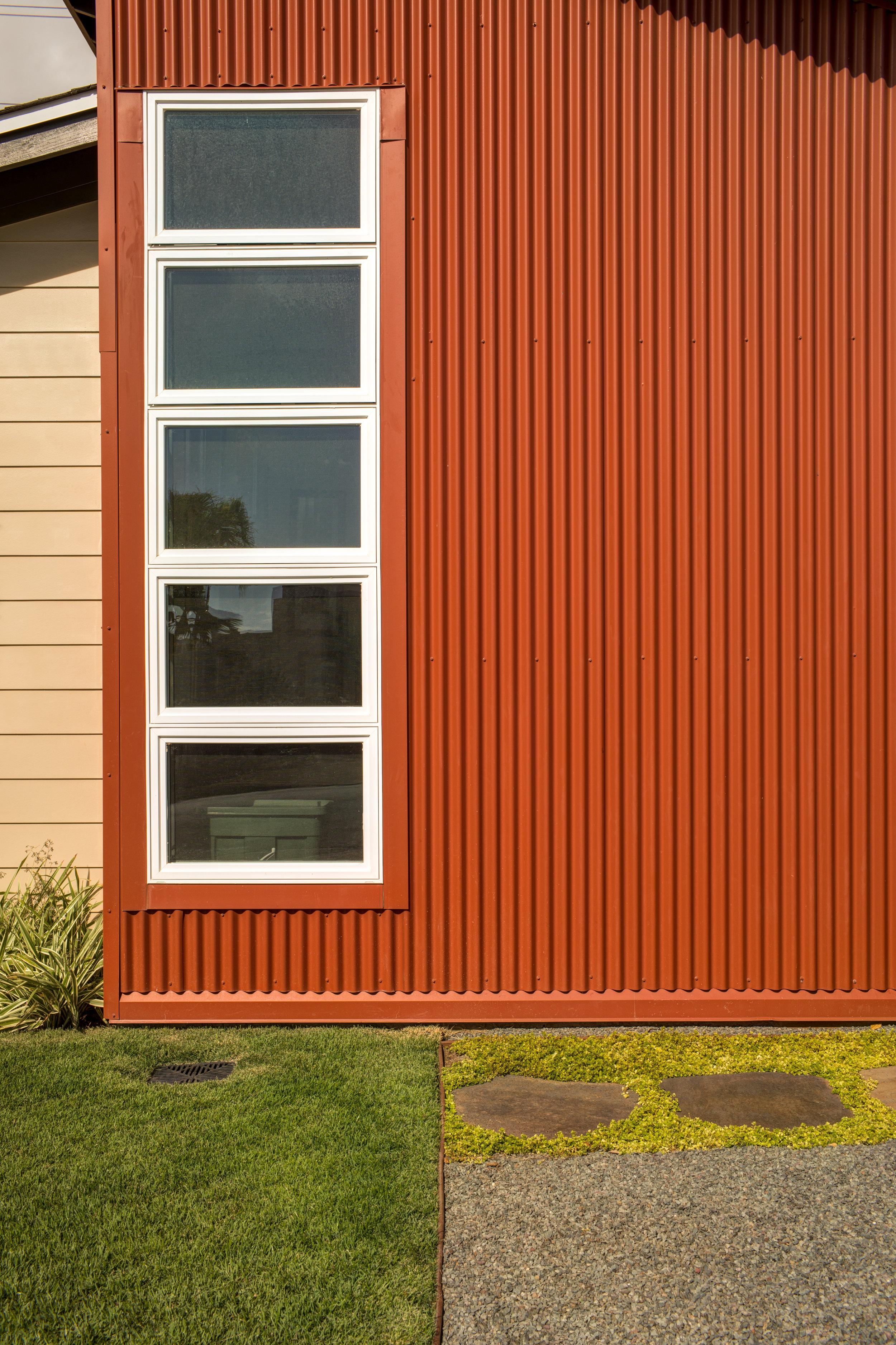 exteriormoderndetail-1.jpg