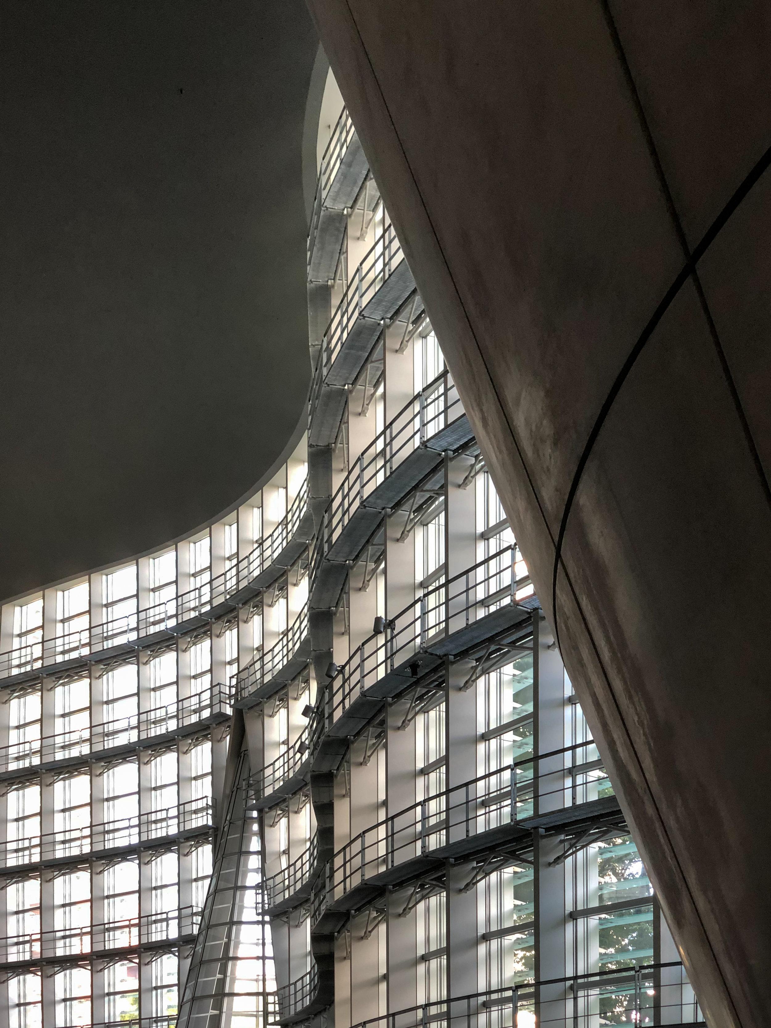 Tokyo-9.jpg