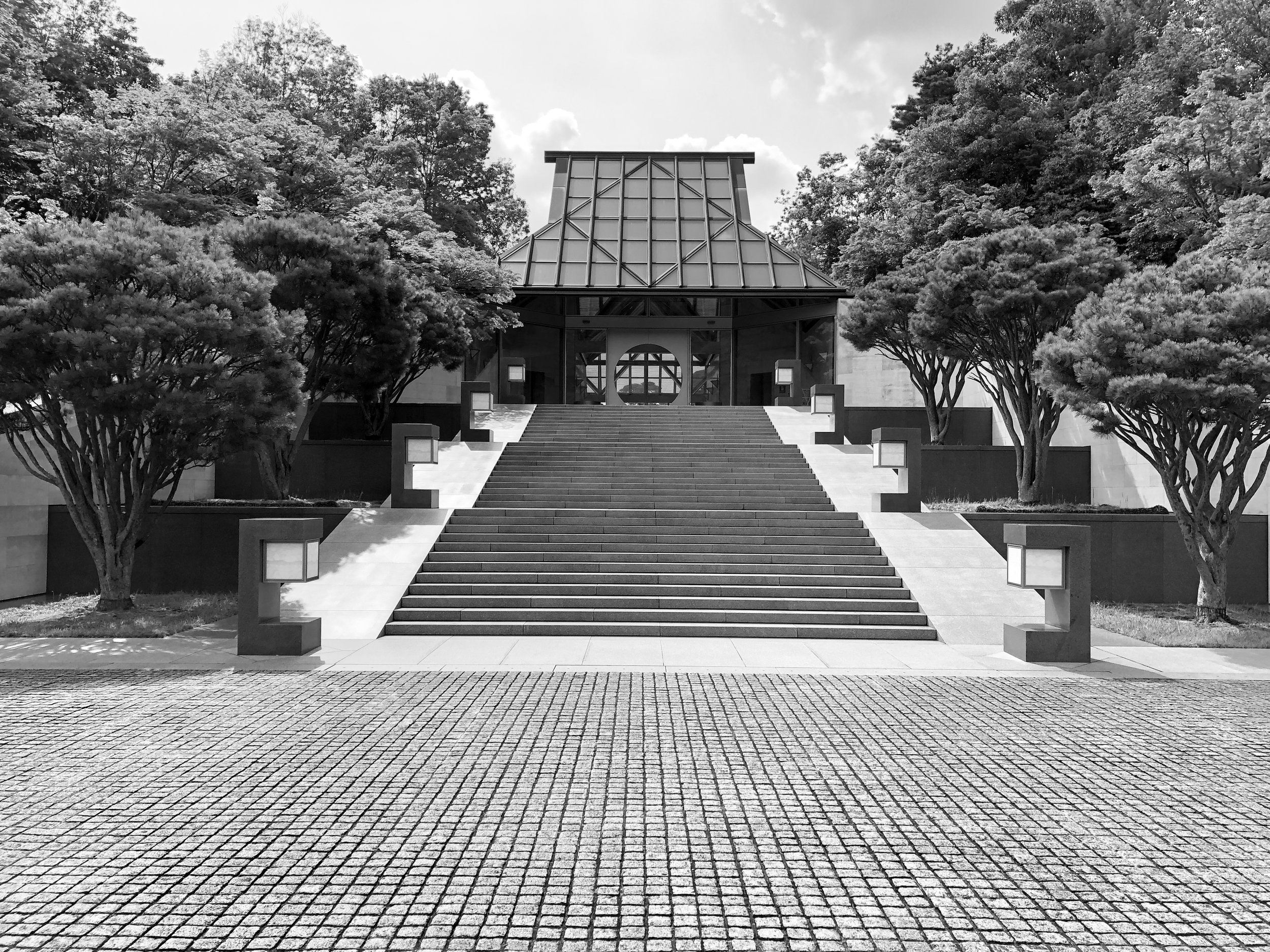 Kyoto-34.jpg