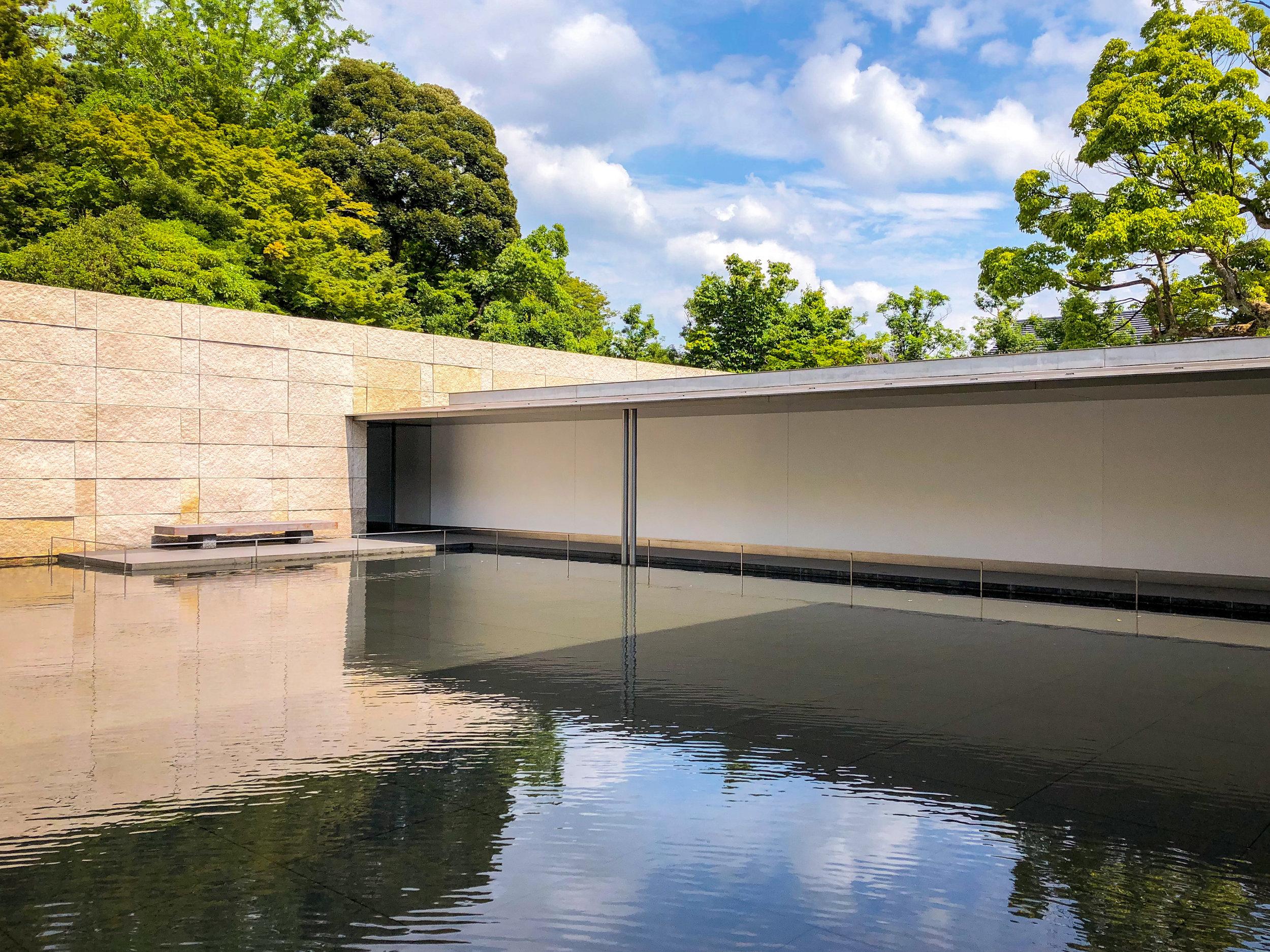 Kanazawa-12.jpg