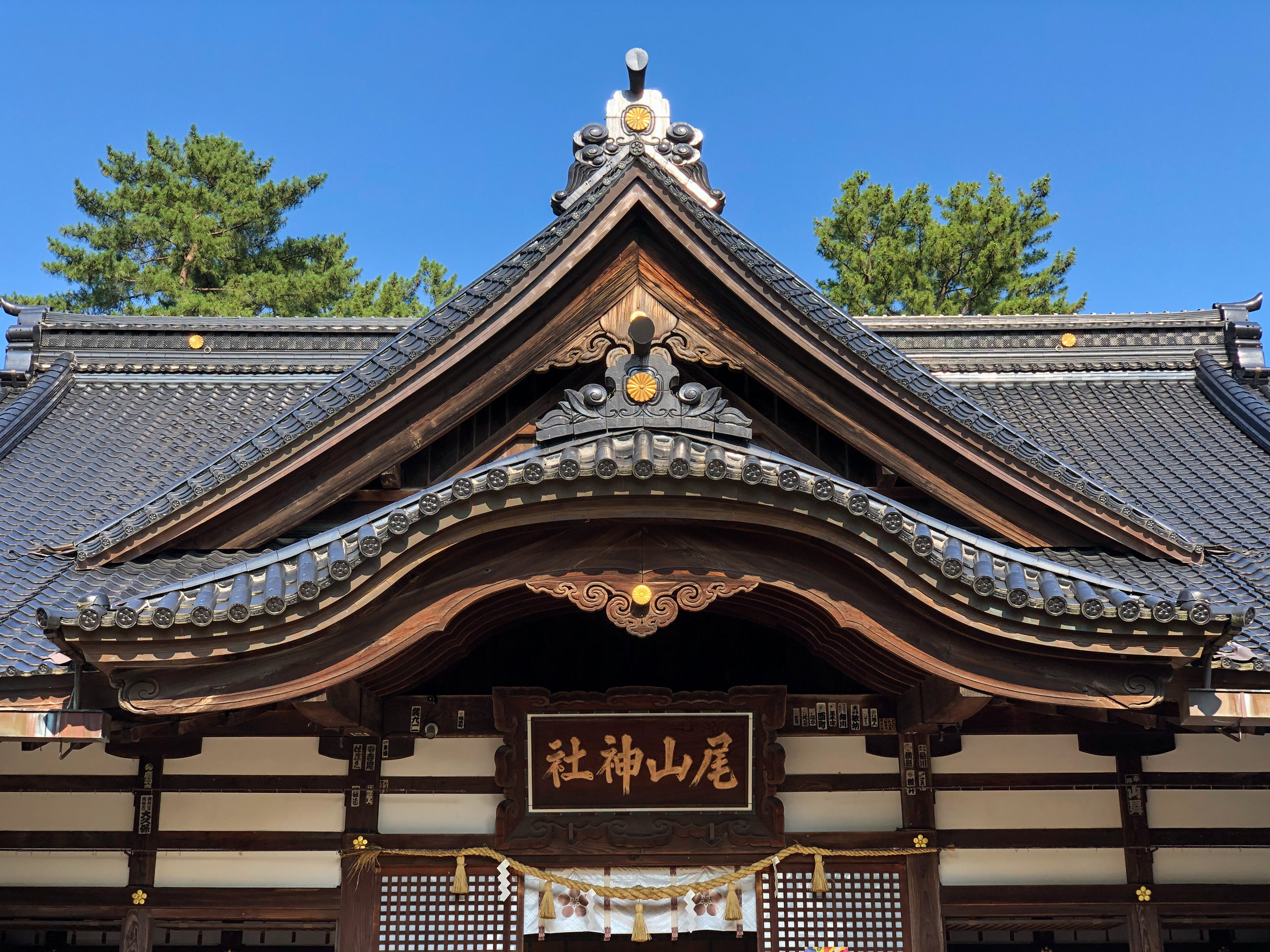 Kanazawa-17.jpg