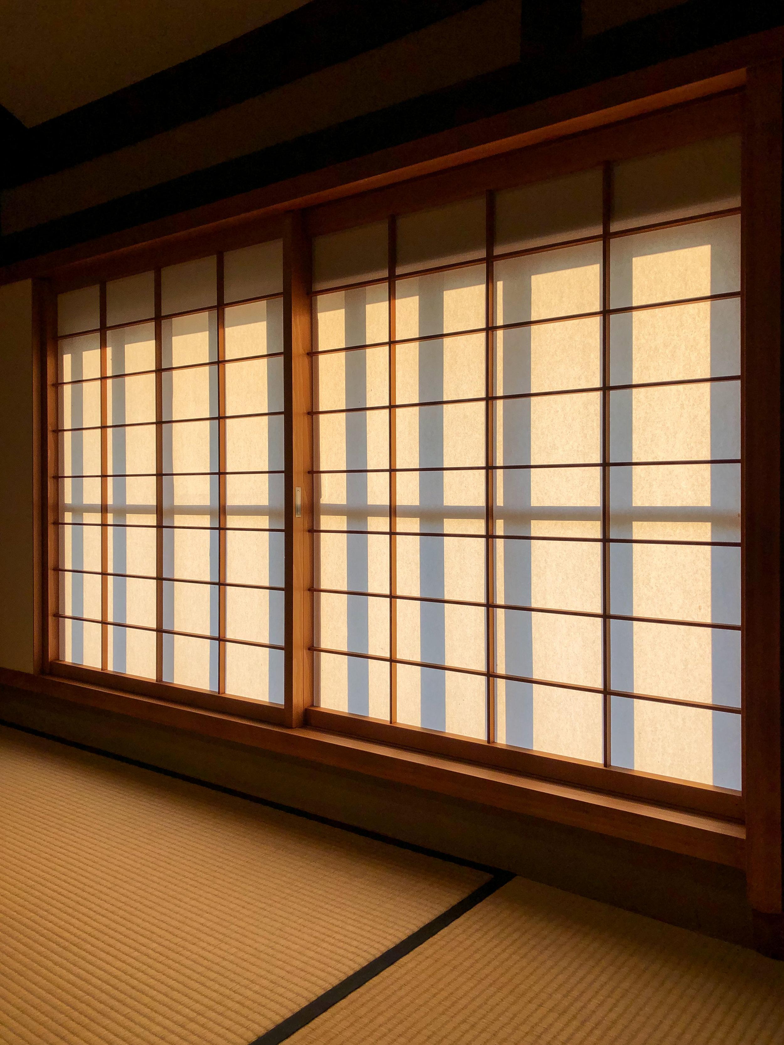 Kurishiki-2.jpg