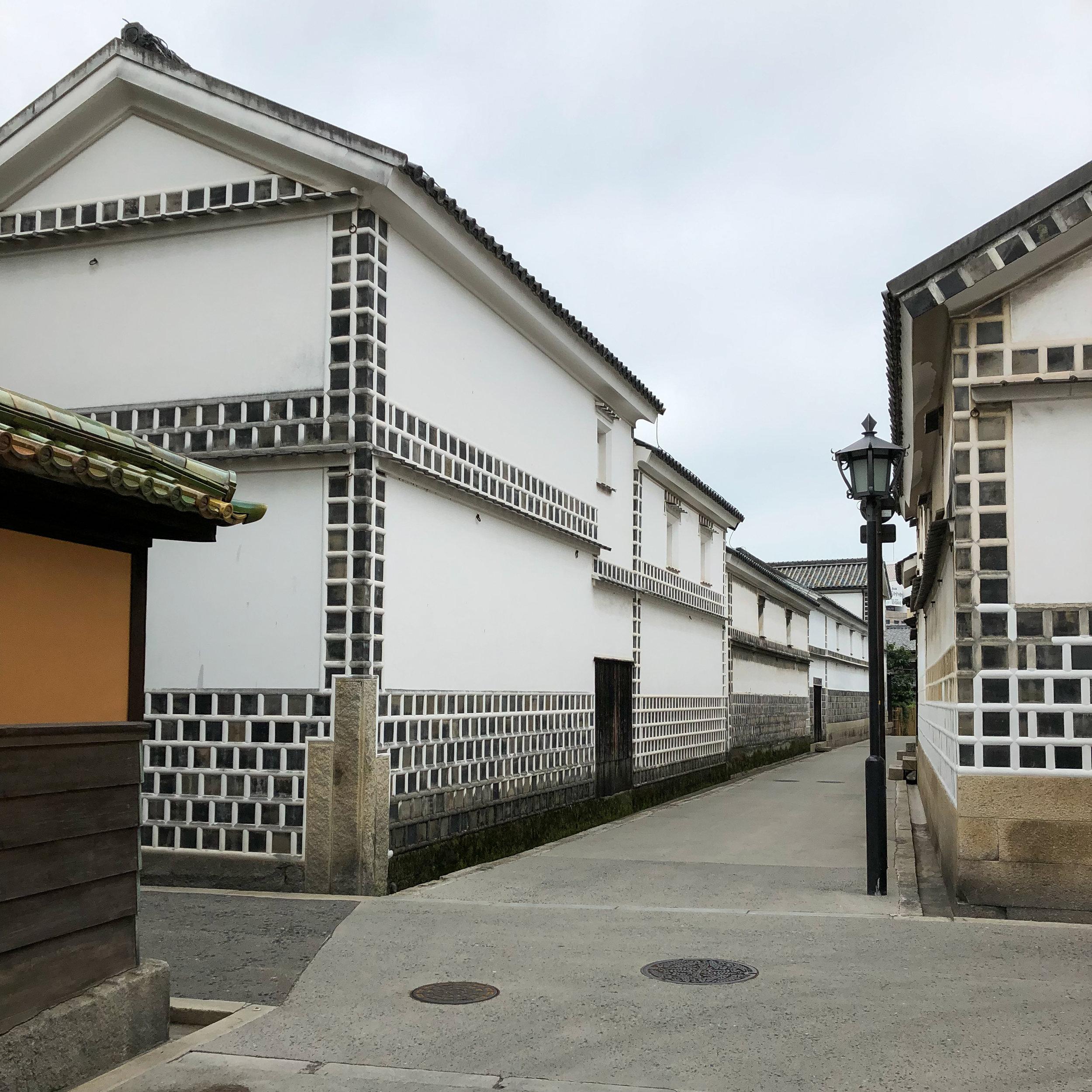 Kurishiki-8.jpg
