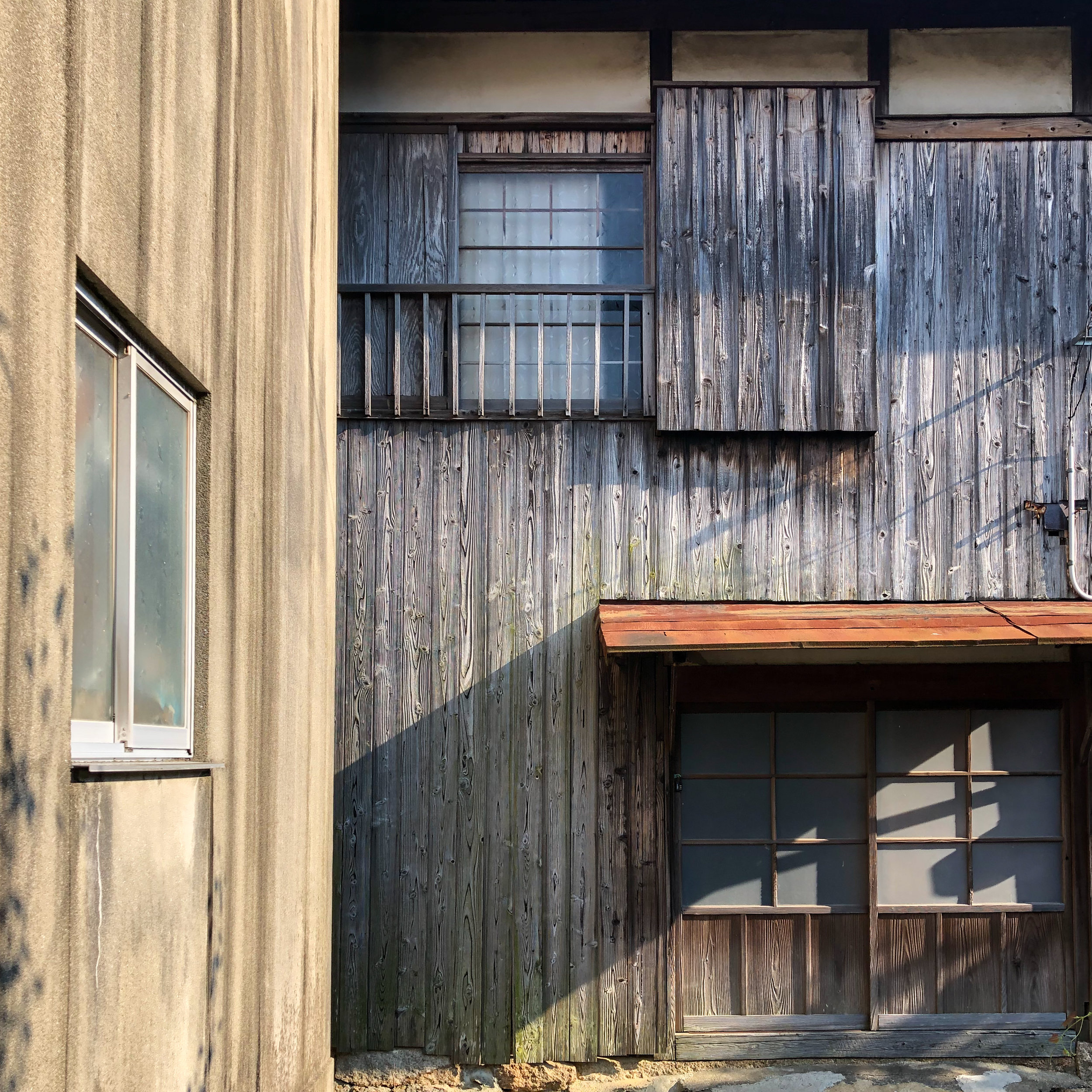 Naoshima-5.jpg