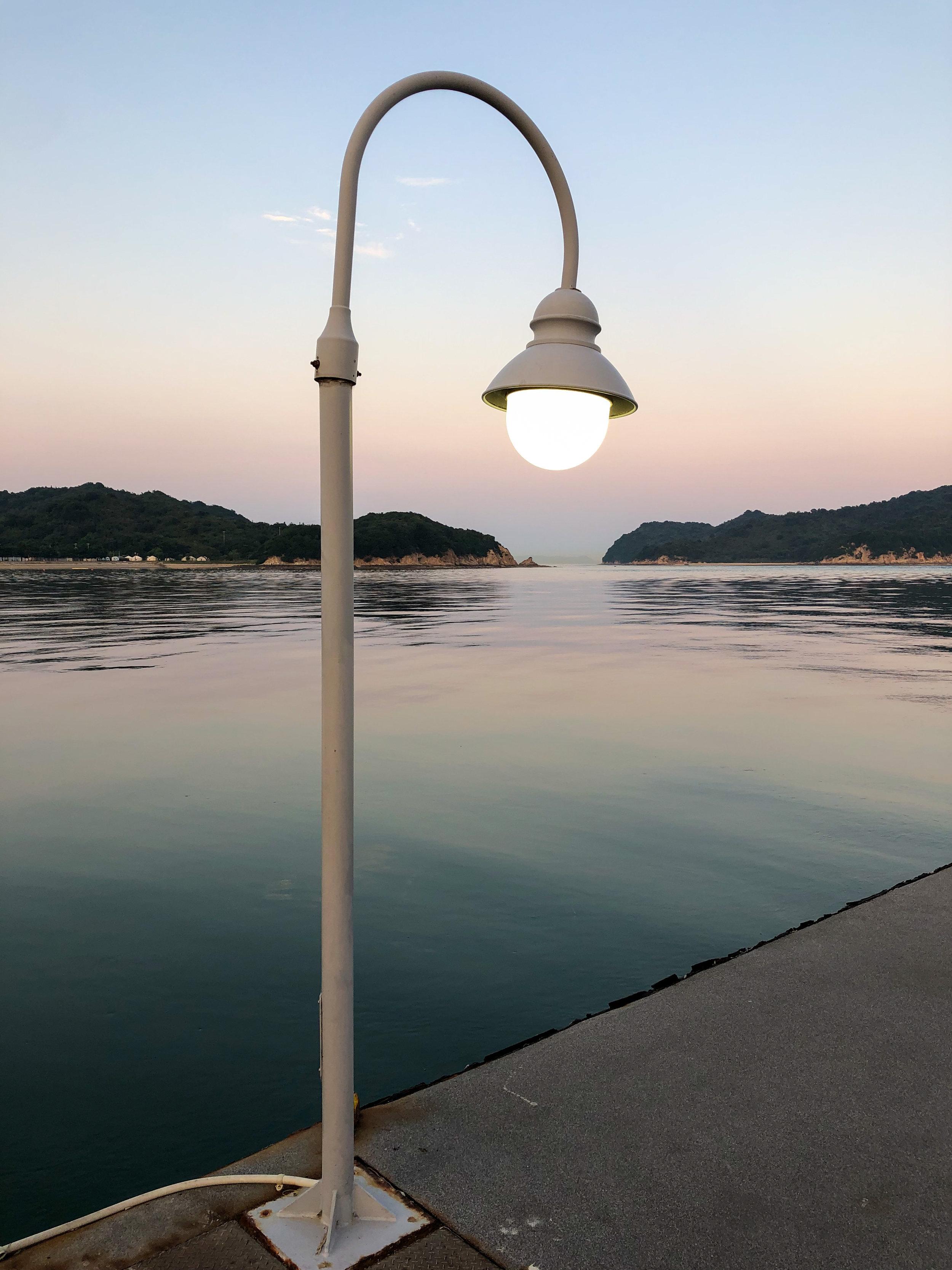 Naoshima-9.jpg