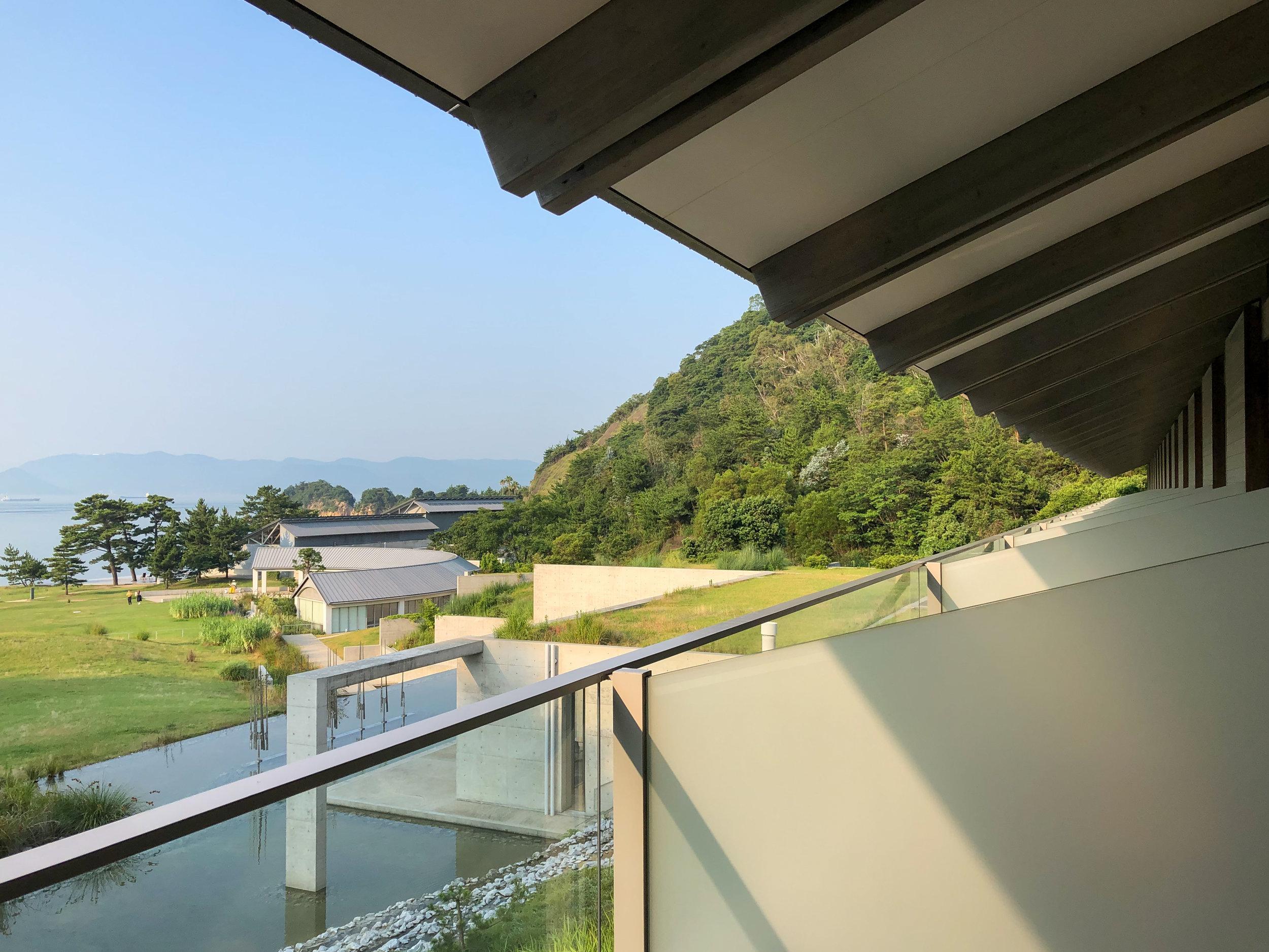 Naoshima-13.jpg
