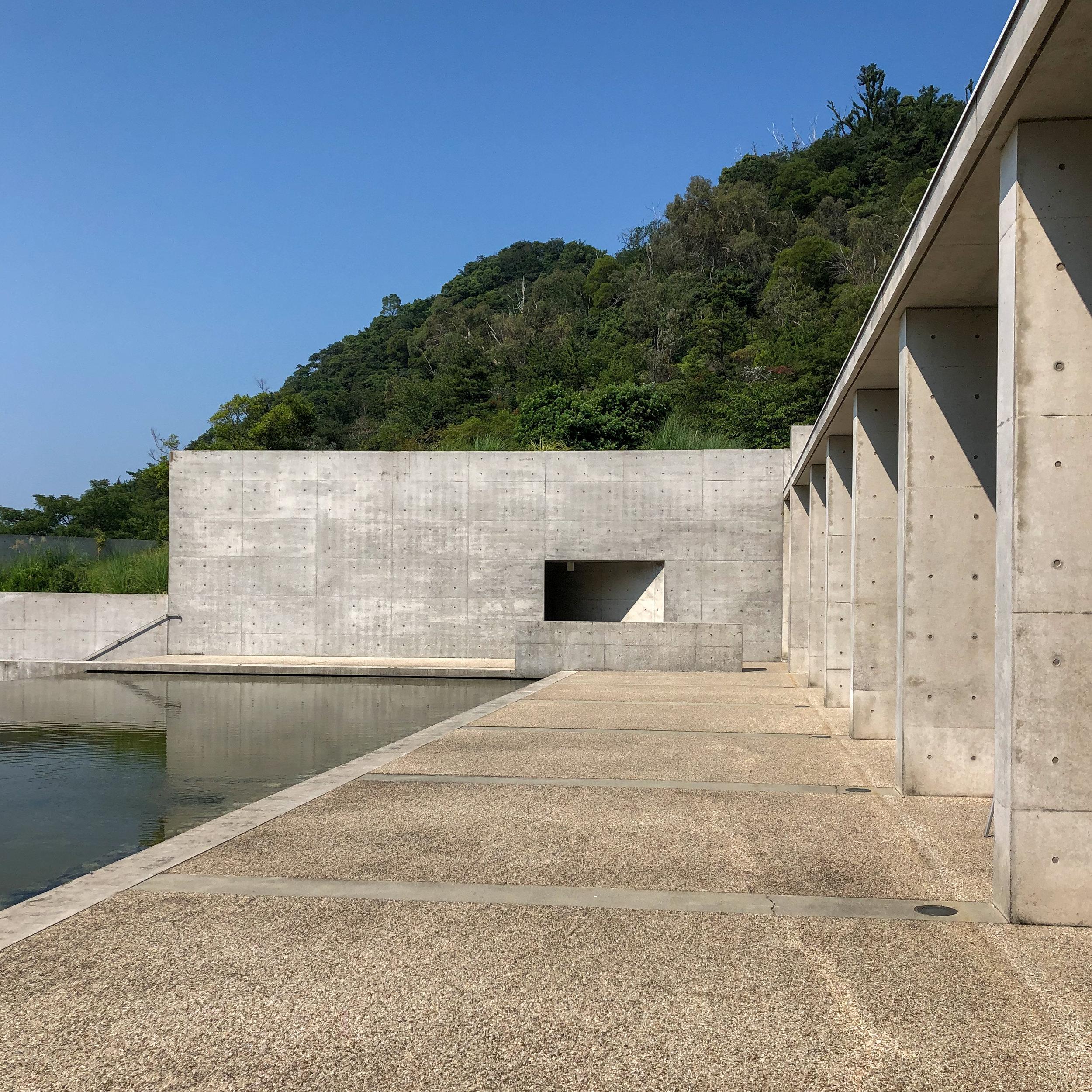 Naoshima-16.jpg