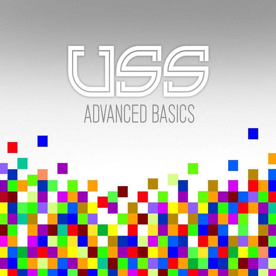 USS_AdvancedBasics.jpg