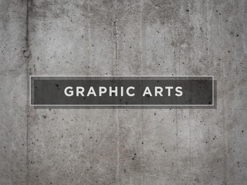FC_WEB_MINISTRY_800X600_GRAPHIC_ARTS.jpg