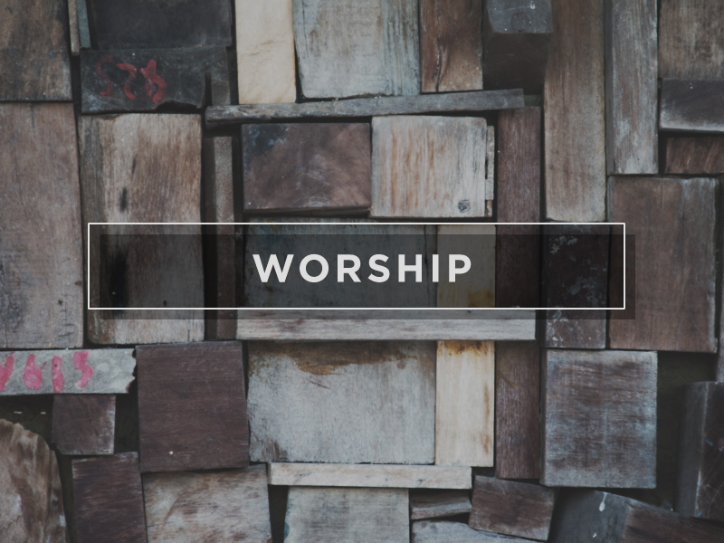 FC_WEB_MINISTRY_800X600_WORSHIP.jpg