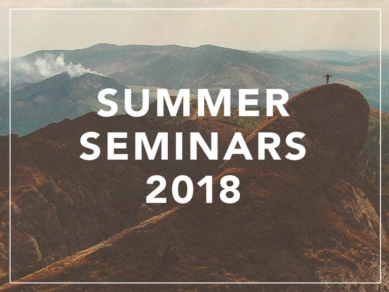 SUMMER-SEMINARS_2018.jpg
