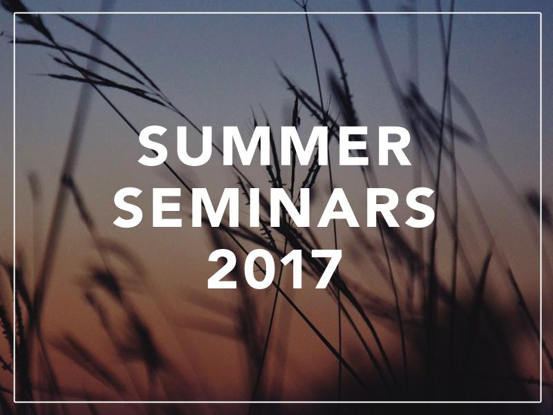 SUMMER-SEMINARS_2017.jpg