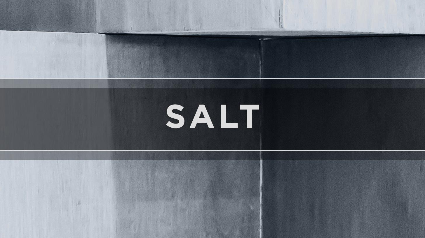 LS_SALT.jpg