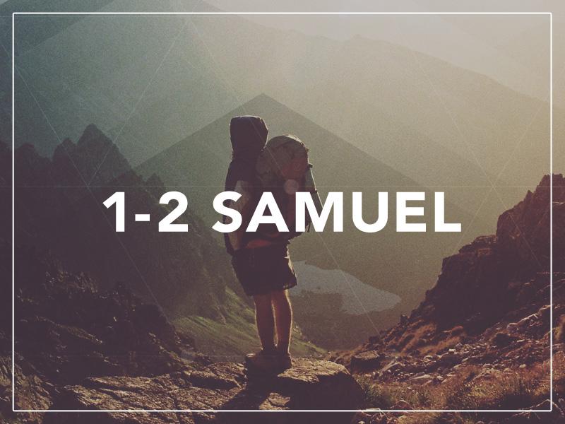 Sermon Series — OMC: Family Chapel
