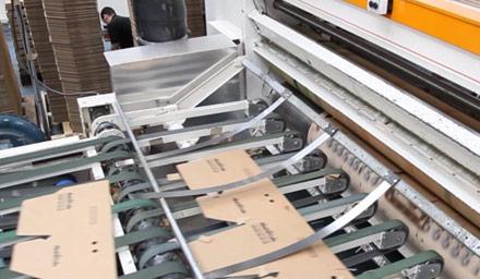 ManufacturingIndustryPackaging.jpg