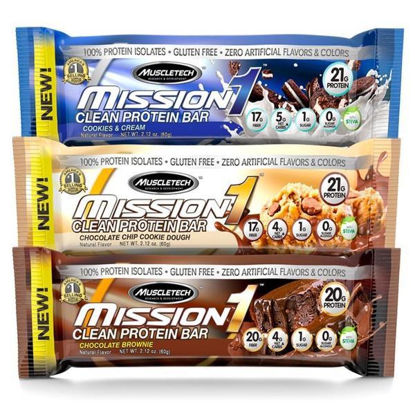 mission1-bar_1_4f030738-48c6-4f6f-a118-f05d41f34352_grande.jpg