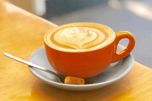 byron-bay-coffee-mlk-espresso-bar-and-cafe.png