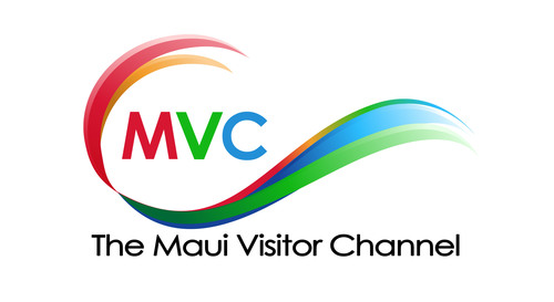 MVC+Logo+black+subheader(1)+copy.jpg