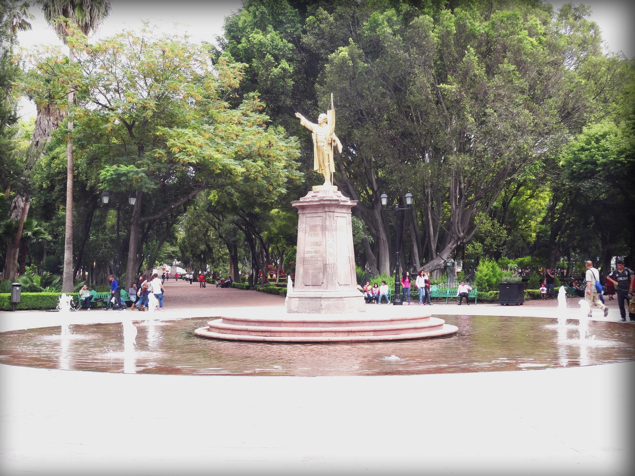 FuenteAlameda.jpg