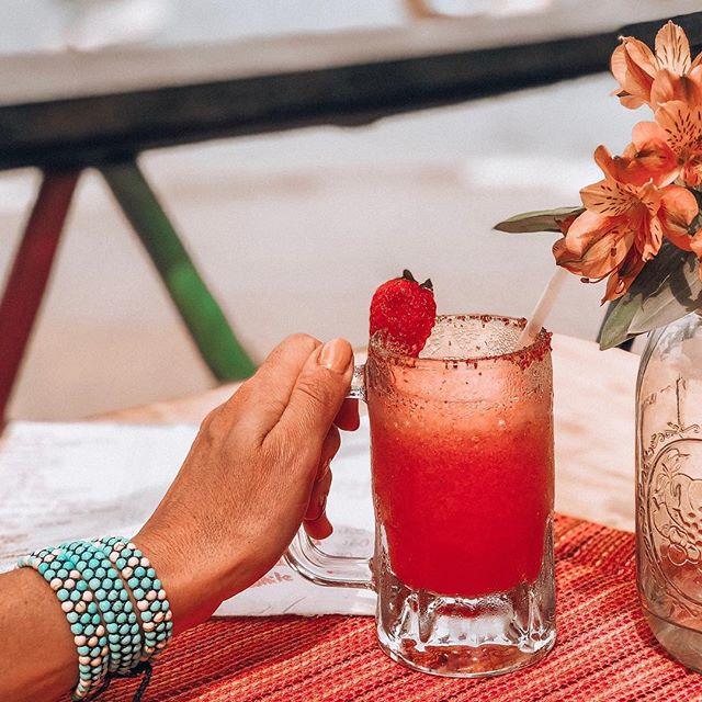 Toes in the sand & a cocktail in my hand....with some arm candy FIESTA bracelets. . . . . . . . . #handmade #handmadejewelry #margaritas #bohojewelry #bohobracelet #fashionblogger #yoga #bohemian #bohemianjewelry #handcrafted #gypsy #globalswag #agate #vegan #beachjewelry #turquoisejewelry #bohochic #beachchic #pearls  #saltyarrow #gypset #wanderlust  #bohostyle  #wildandfree