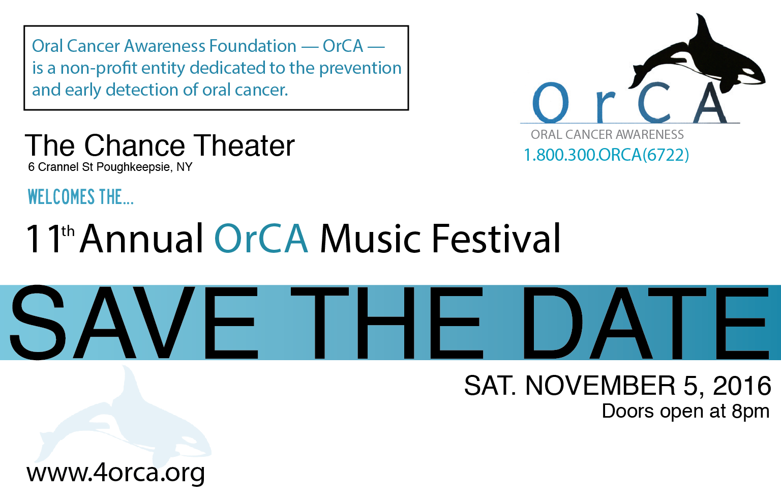 orca_save_the_date