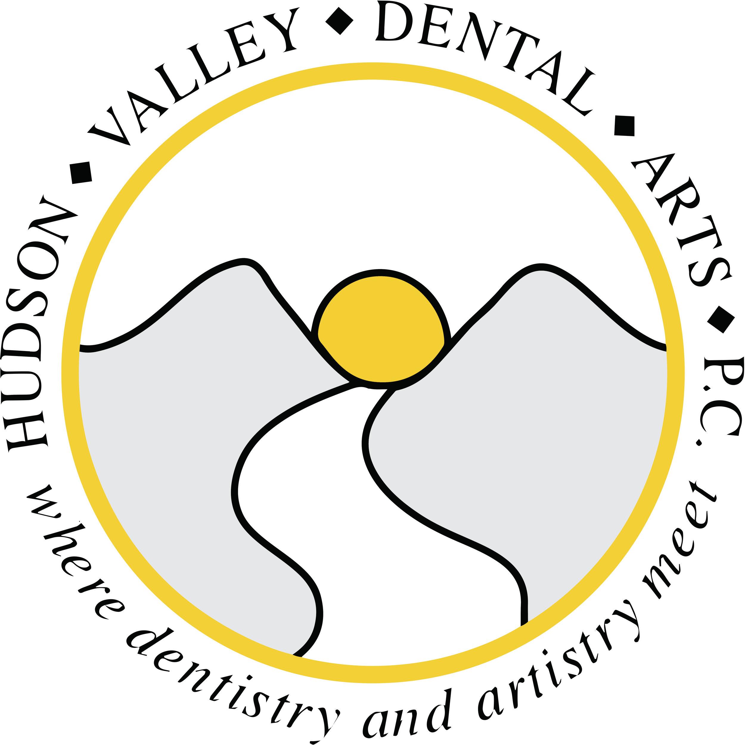 hvda_logo_FINAL.jpg