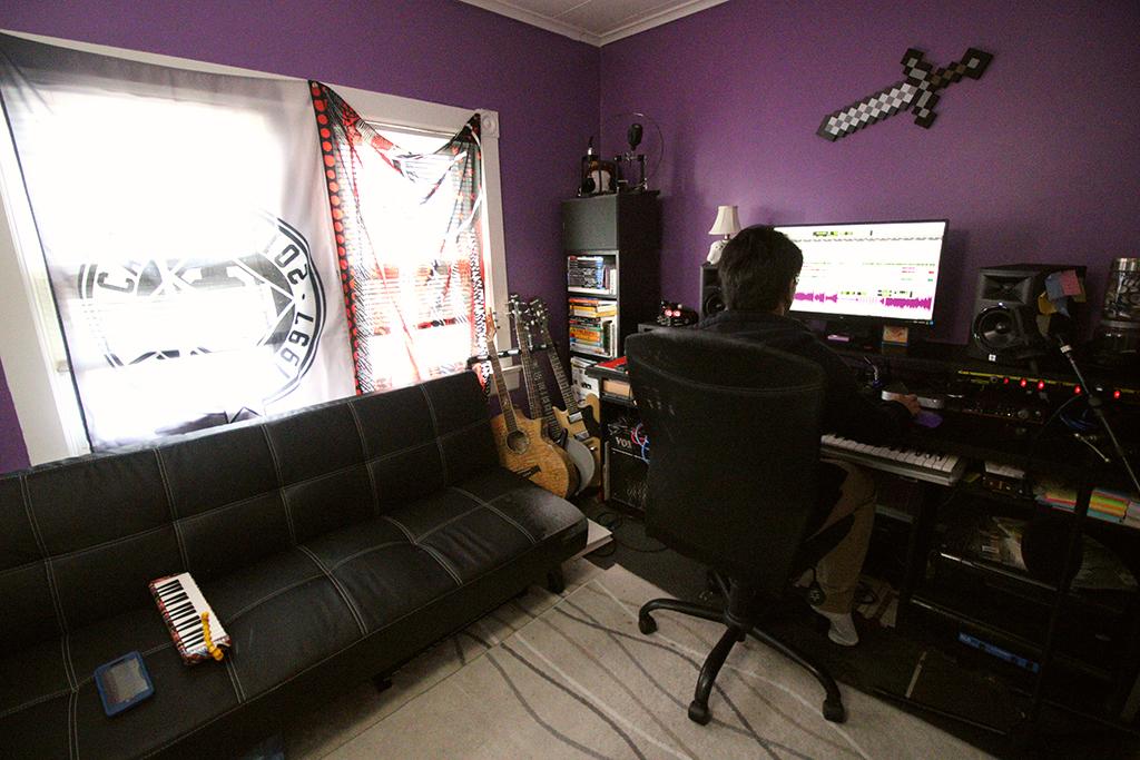 wide room working.jpg