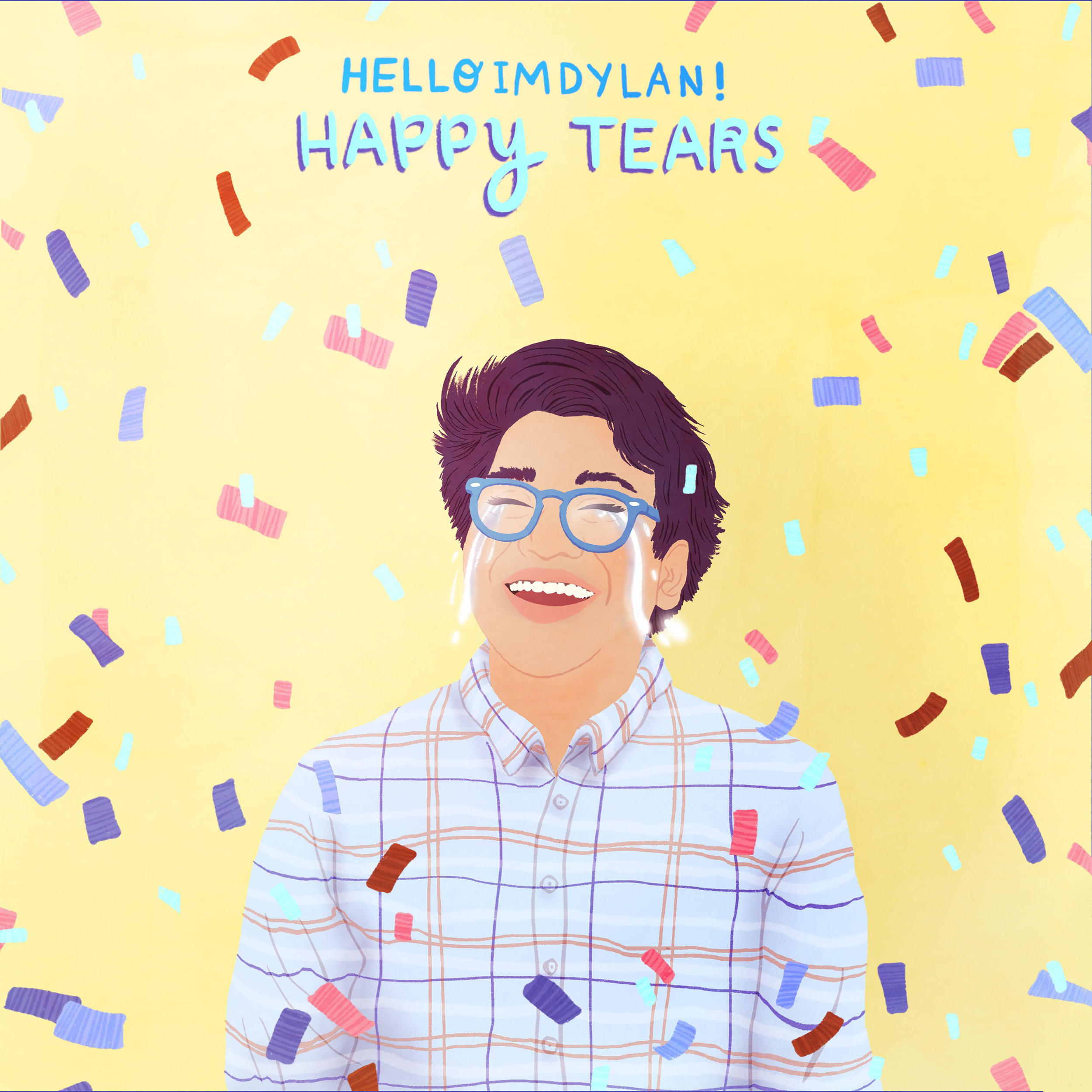 00-Happy_Tears-Physical Cover.jpeg