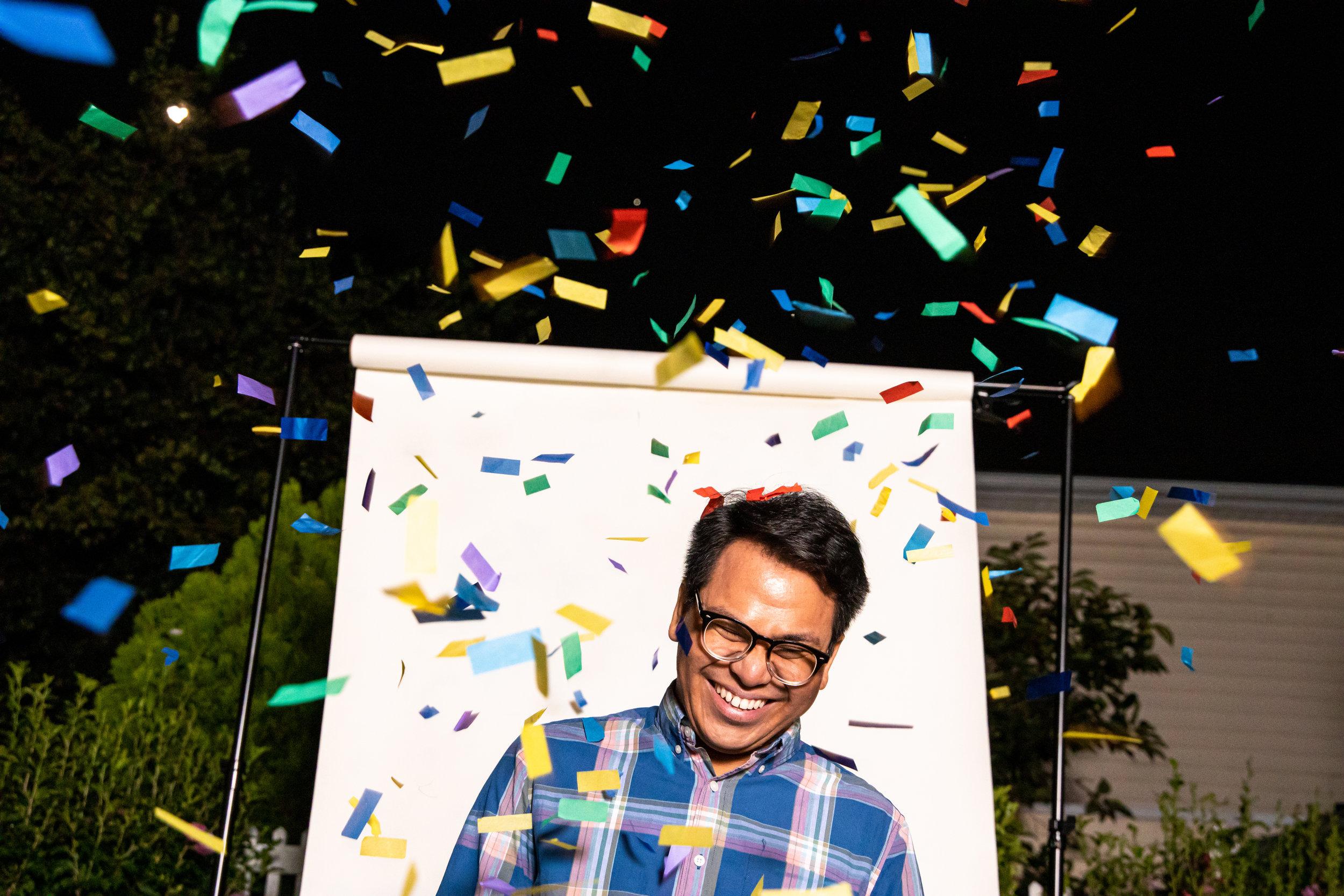 confetti wide.jpg