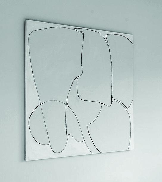 Line Shape Form