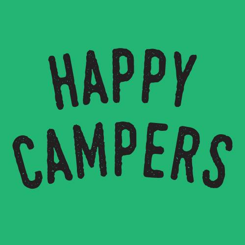 Happy Campers Logo 13.jpg