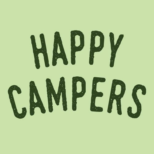 Happy Campers Logo 18.jpg
