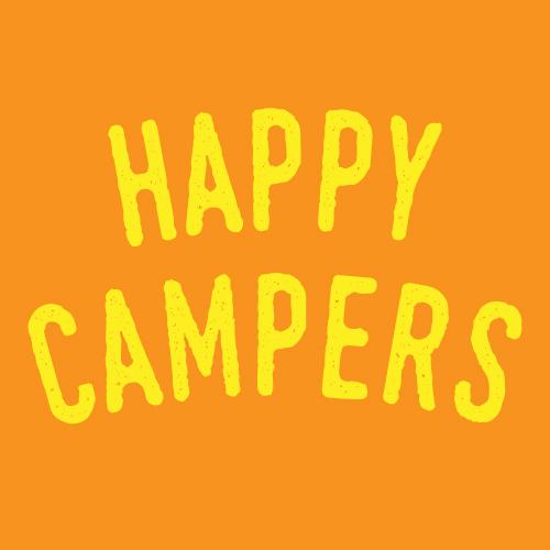 Happy Campers Logo 10.jpg