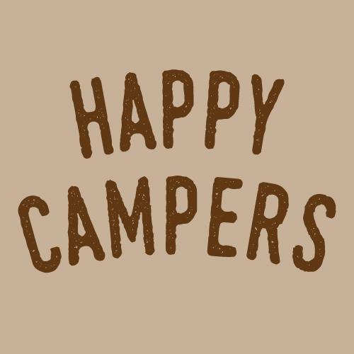 Happy Campers Logo JPEG 2.jpg