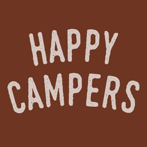 Happy Campers Logo 26.jpg
