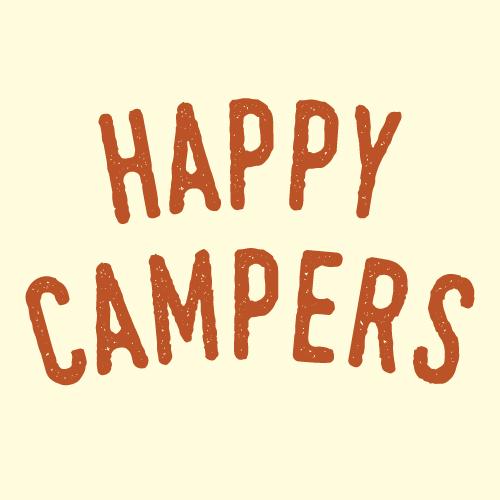 Happy Campers Logo 30.jpg
