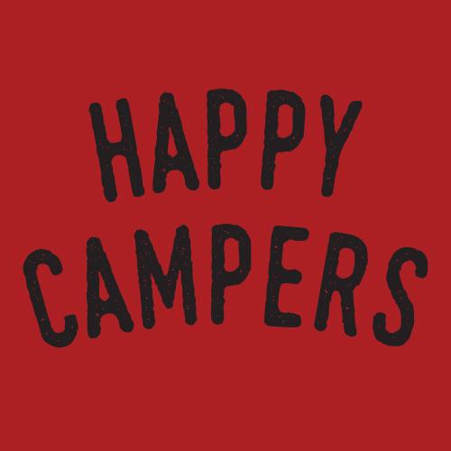Happy Campers Logo 29.jpg