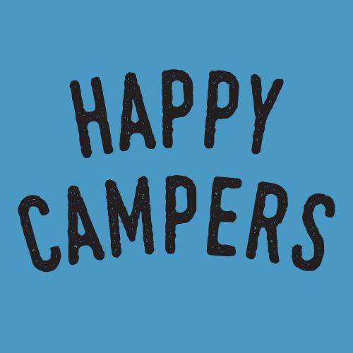 Happy Campers Logo 28.jpg