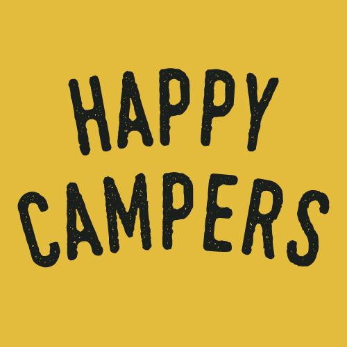 Happy Campers Logo 34.jpg