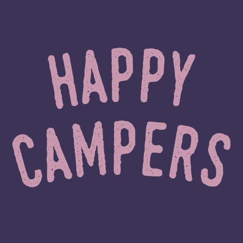 Happy Campers Logo 45.jpg