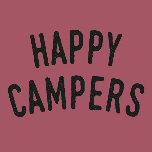 Happy Campers Logo 38.jpg