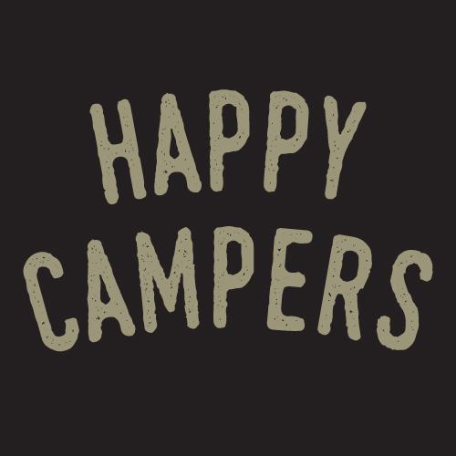 Happy Campers Logo 40.jpg