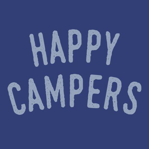 Happy Campers Logo 37.jpg