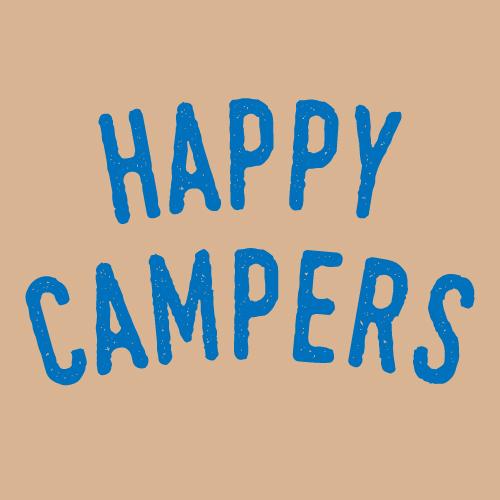 Happy Campers Logo 43.jpg