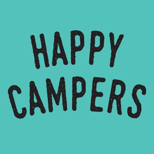 Happy Campers Logo 41.jpg