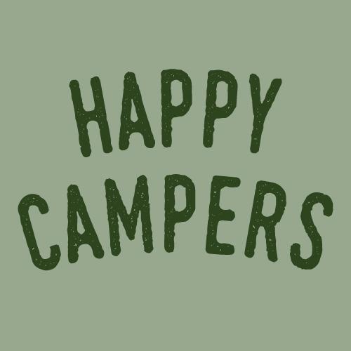 Happy Campers Logo 33.jpg