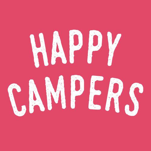 Happy Campers Logo 25.jpg